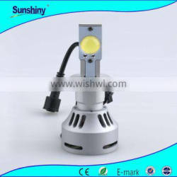 2015 D1s Energy Saving Canbus Design Factory Price D1S Led Headlights