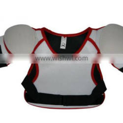 Kids sets for Ice Hockey protectors