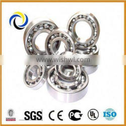 Famous Brand High Precision deep groove ball bearings 6220-2RS1