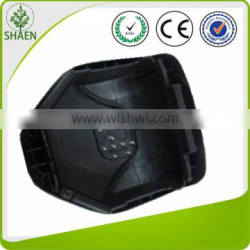 Car Air Bag Cover SRS Auto Accessory For all Cars