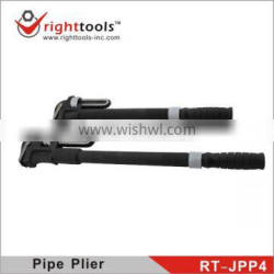Right Tools pipe wrench