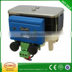 Be Of Sound Quality High Quality Pulsator For Milking Machine,Milking Pulsator