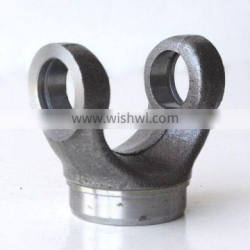 agriculture pto yoke for trailer