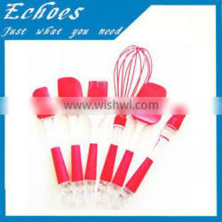 Kitchen utensils baking tools for cooking