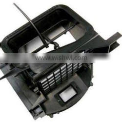 ODM/OEM Plastic injection mold and moulding---Plastic cover
