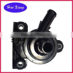 Water Pump for Auto OEM 04000-32528/ G9040-47031