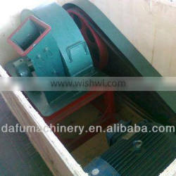 convenient and best quality machine to process wood with feed opening 250mm