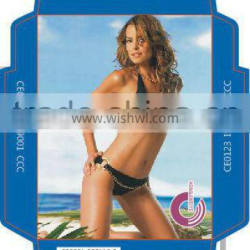 Natural latex condoms male condom naked sexy girls condoms