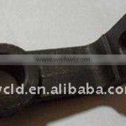 gearbox part 96035-12 shift station fork head