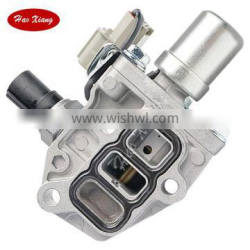 High Quality VVT Solenoid Valve 15810-PAA-A02